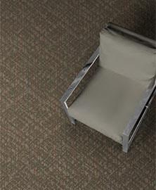 carpet broadloom installation miami