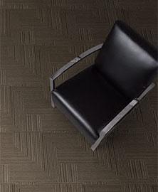 carpet tiles miami