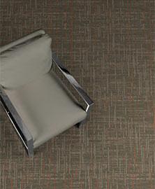 carpet installation miami