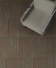 carpet tiles in miami