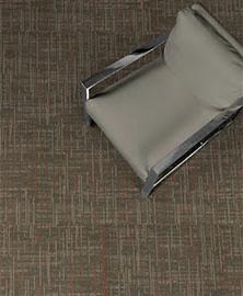 carpet tile installation south florida