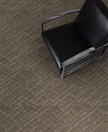carpet tile installation miami