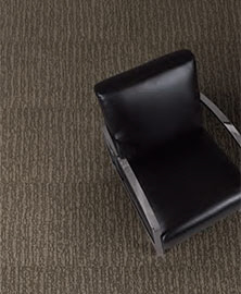 commercial carpet tile miami