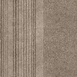 Couture-Taupe-300×300