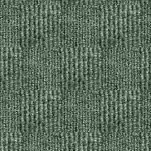 Crochet-Olive-300×300