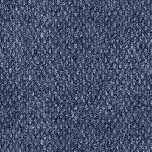 Distinction-Denim-300×300