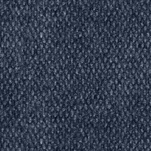 Highland-OceanBlue-300×300