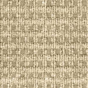 Interlace-Ivory-300×300