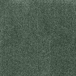 Ridgeline-Olive-300×300