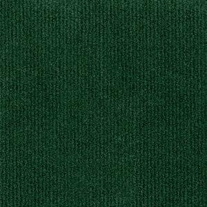 Riverside-HeatherGreen-300×300