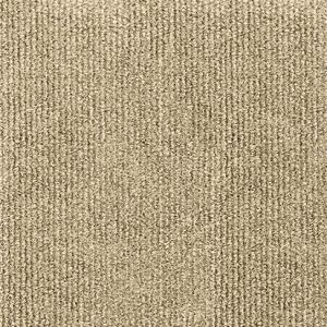 Carpet Tile in Miami
