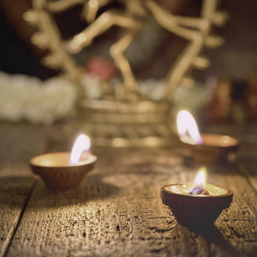 Nataraja-and-Candles-Depth
