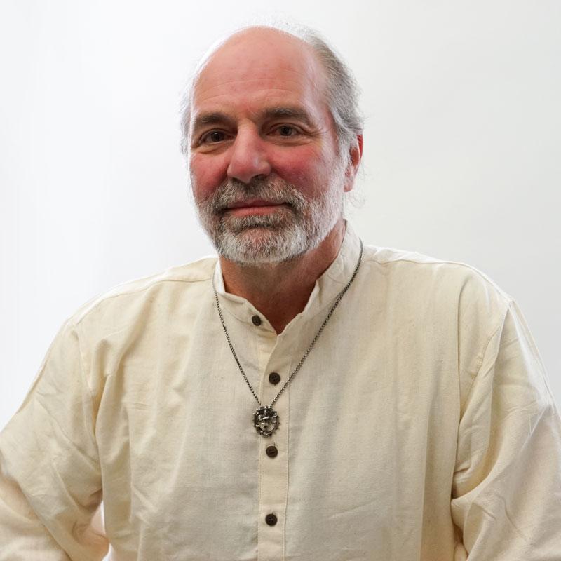 Dean Dayalu, PhD Psychologist