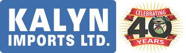 Kalyn Imports Ltd.