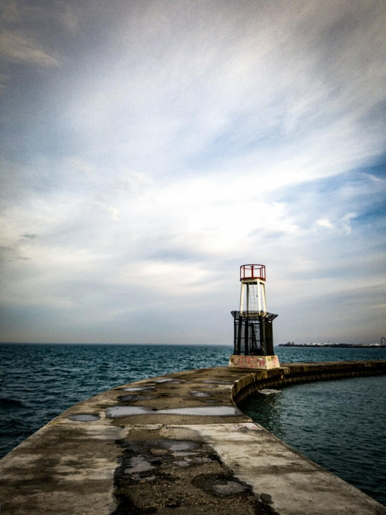 Lighthouse_Zach_1