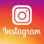 Law Firm Marketing Instagram