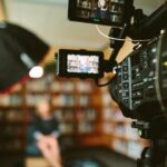 Attorney Marketing Videos Improve Social Media Marketing and Cause More Website Visitors to Contact Your Law Firm