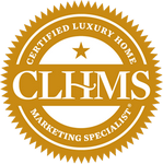 CLHMS Logo links to CLHMS