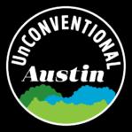 Unconventional Austin