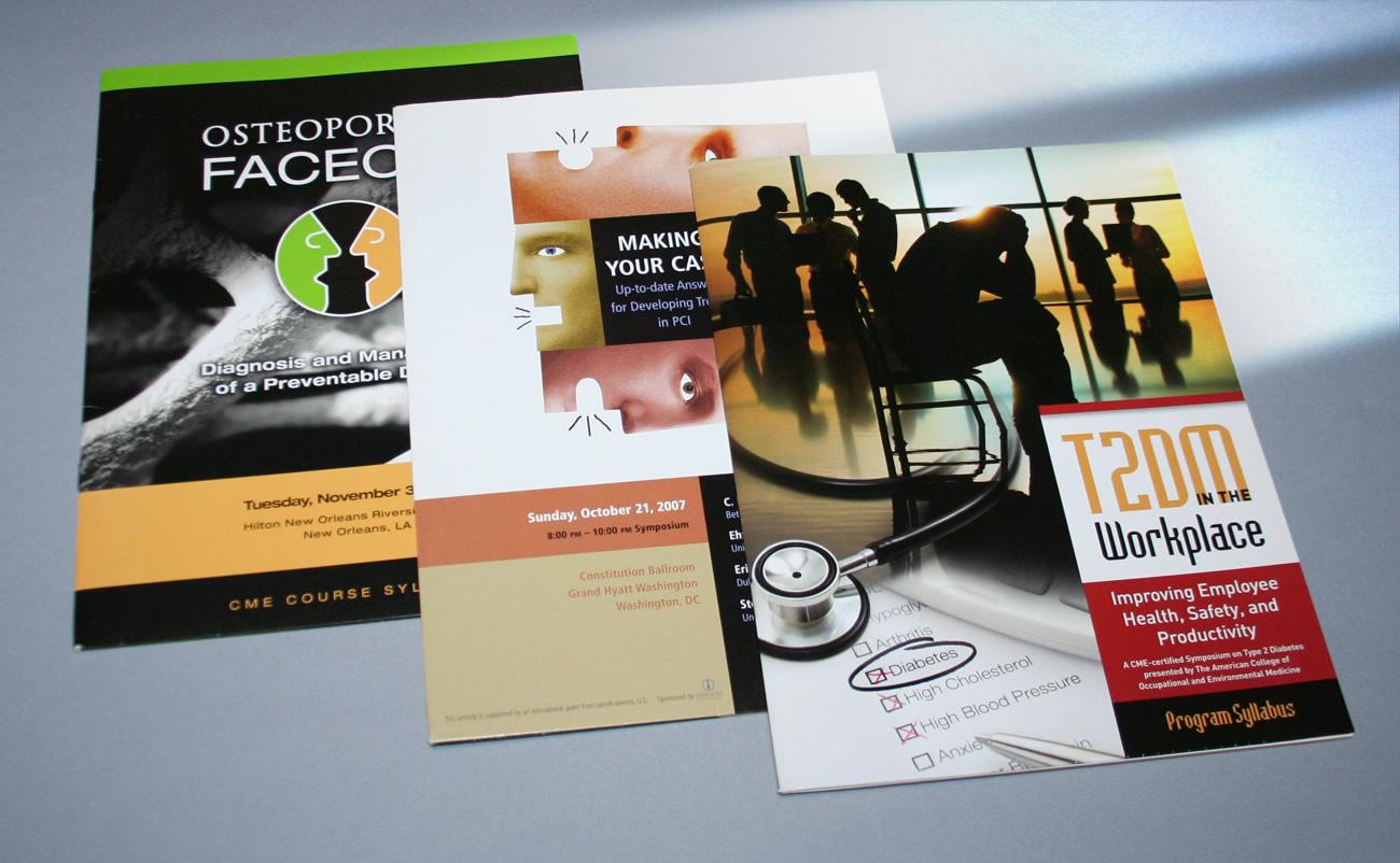 CME Program Materials - Rockpointe Corporation