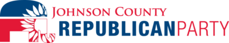 Johnson County Republican Party