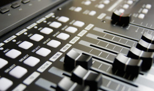 Koncept_Control Systems