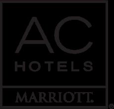 AC Hotel San Juan Condado – San Juan, Puerto Rico