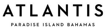 Atlantis Hotel & Casino – Paradise Island, Bahamas