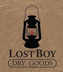 Lost Boy Dry Goods - Miami, Florida