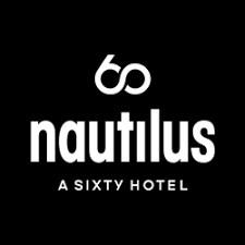 Nautilus A Sixty Hotel – Miami Beach, Florida