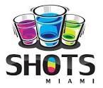 Shots – Miami & Orlando, Florida