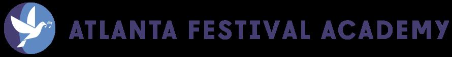 Atlanta Festival Academy