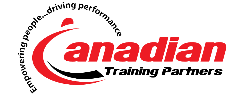 Canadian Training Partners