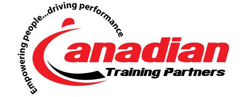 Canadian Training Partners