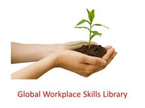 Human Resource Management & Staff Training