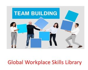 Teams and Teambuilding