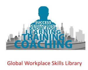 Trainer's Workshop