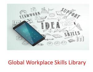 Essential Workplace & Business Skills