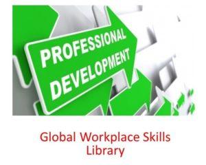 Professional Growth & Development