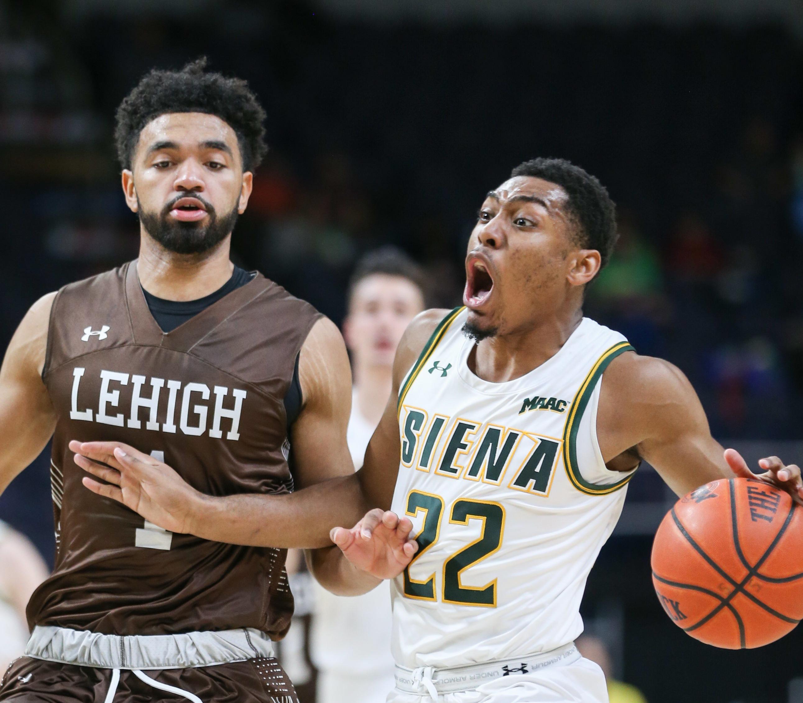 11.21.18 Lehigh – Siena Basketball – 00022