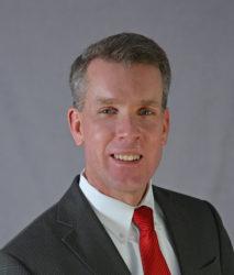 James B. Caughman, III