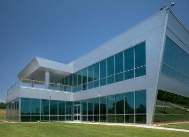 AOC Corporate Headquarters