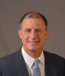 Michael E. Sheridan