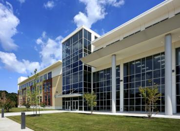 Southwest TN Community College