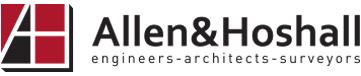Allen & Hoshall - Celebrating 100 years