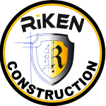 Riken Construction & Design, LLC