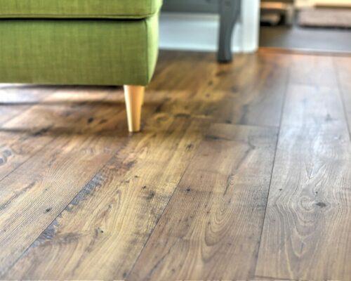 Orlando Flooring Company 13