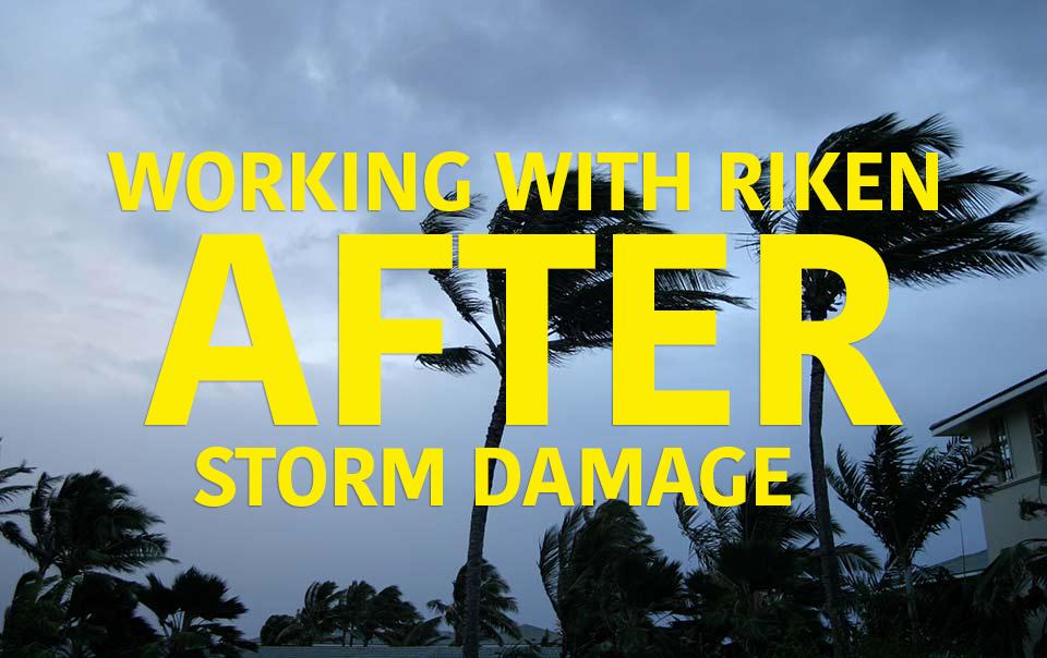 hurricanecontractors