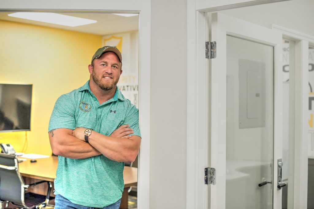The Most Important Questions To Ask When Remodeling Your Home