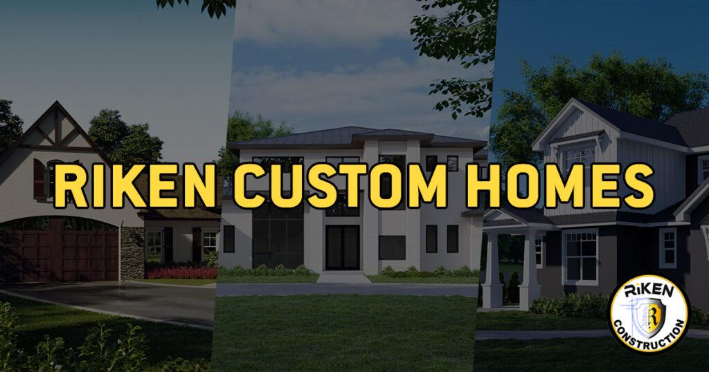 Riken_CustomHomes_2 1